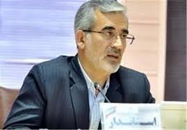 ۷۰ درصد اعتبار پروژه شهید همت توسط دولت تأمین شود