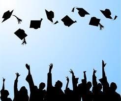 چند درصد شاغلان ایرانی دانشگاه نرفته اند؟