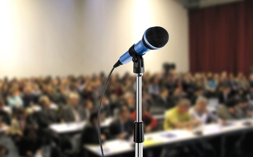دومین کنفرانس بینالمللی تهویه مطبوع در خراسانجنوبی برگزار شد