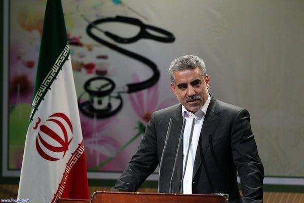 واکنش وزیر احمدینژاد به انصراف رییس دولت سابق از کاندیداتوری:چارهای نداشت/او فضا را دوقطبی نمیکرد