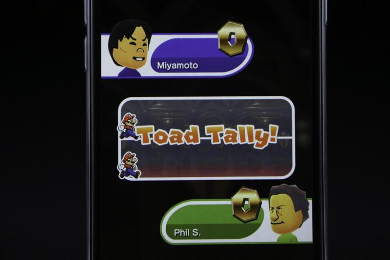 برگزیده تصویری مراسم رونمایی از دو گوشی آیفون 7 و 7 پلاس اپل / قسمت اول