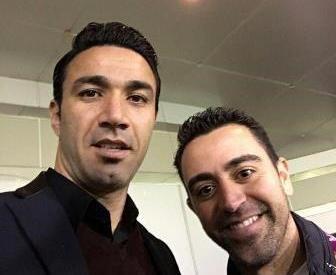 وقتی مربی ایرانی پیشنهاد باشگاه اسپانیایی را رد کرد