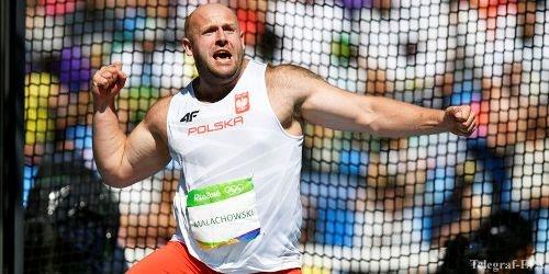 همه ورزشکارانی که مدال المپیک خود را به خاطر کارهای انساندوستانه فروختند