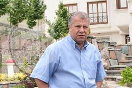 پروین: کیروش باید مدیریت بیشتری روی نیمکت تیمملی داشته باشد