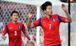 ناراحتی ستاره کره جنوبی از اینکه تیمش را به دردسر انداخت