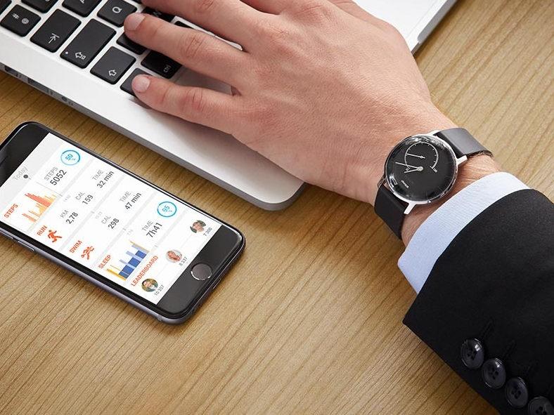 معرفی بهترینهای ۲۰۱۶ در بخش موبایل، تبلت و ابزارهای پوشیدنی