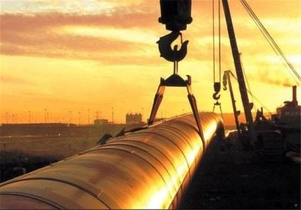 وزیر نفت دستور داد؛ قطع گاز ساختمانهای وزارتی و شرکتهای تابعه این وزارتخانه در تهران