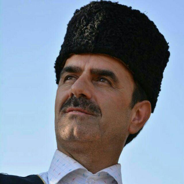 هنرمندان قصهگوی زنجانی به مرحله بینالمللی قصهگویی راه یافتند