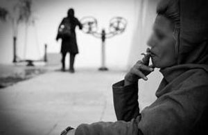 اکثر زنان بزهکار در سنین قبل از بلوغ، افسردگی را تجربه میکنند/ نقش مادران در بزهدیدگی دختران