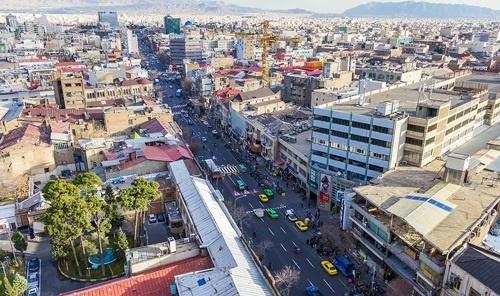 سرنوشتپلاسکو در یکقدمی ۳برج خیابانجمهوری/ کسبهآلومینیوم: شهرداری با مامورعوارض، مامورایمنی هم بیاورد