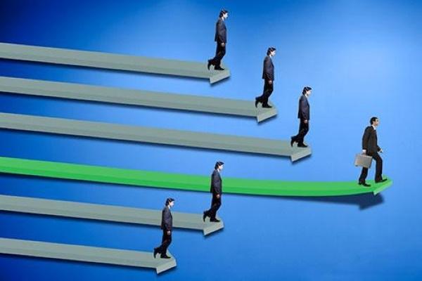 آیا لیاقت رییس بودن را دارید؟/ این ۷نشانه یعنی میتوانید مدیر باشید