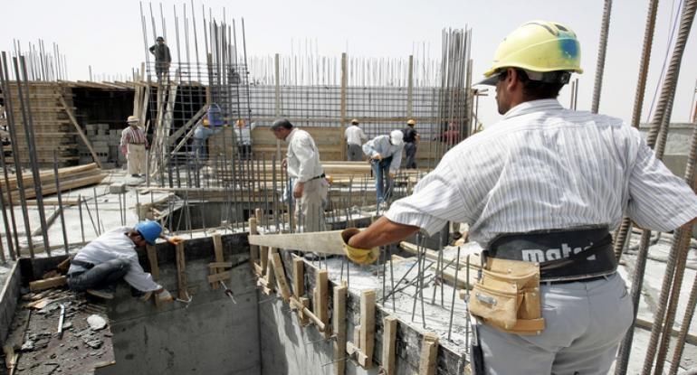 هزینه ایجاد شغل در بخش مسکن چقدر است؟