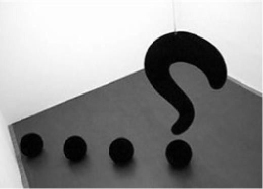 شما نظر بدهید/ حرفهای بهروز افخمی درباره محدودیتهای کرونایی و پاسخ مصطفی جلالیفخر را چطور ارزیابی میکنید؟
