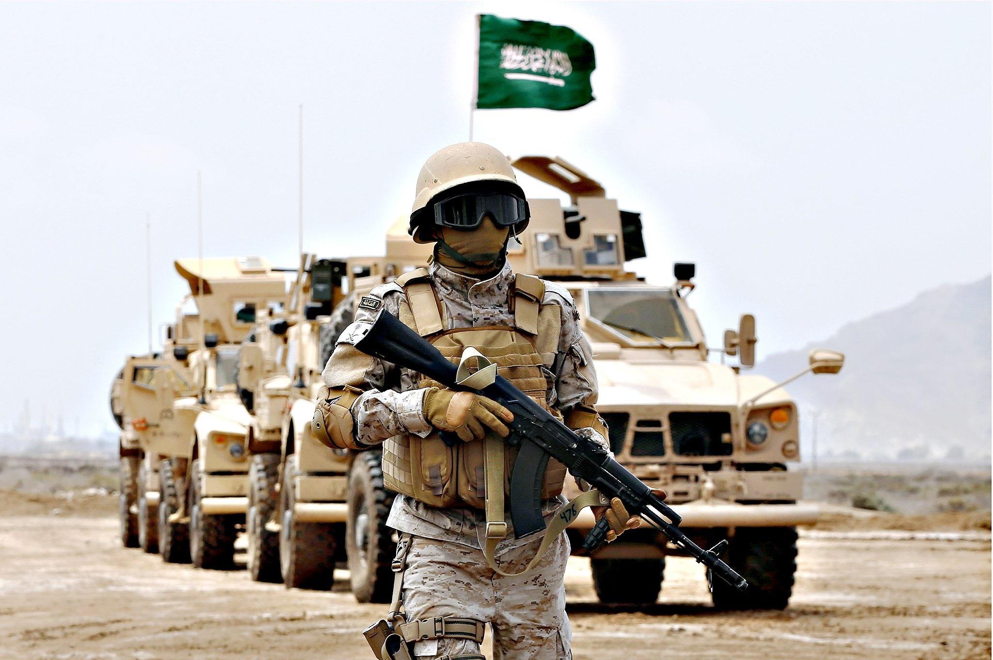 قریشی: سعودیها عمان را وارد جنگ تبلیغاتی خود کردهاند