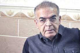 حمید لولایی از علت سه سال دوریاش از تلویزیون گفت