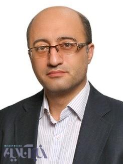 کارتنخوابی و موانع مدیریت علمی پیشگیری از آسیبهای اجتماعی در ایران
