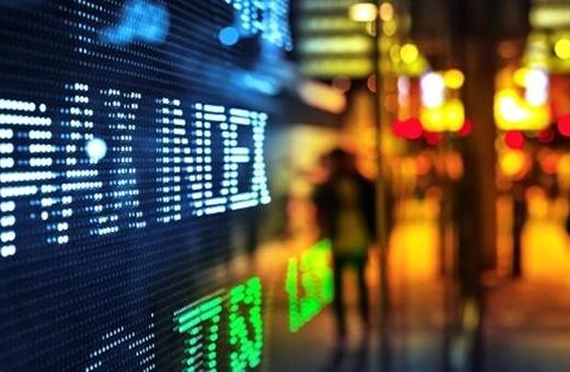بازارهای آسیا گیج شد