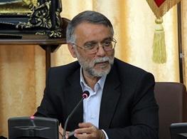 شرط صداوسیما برای پخش مواضع رییس دولت اصلاحات