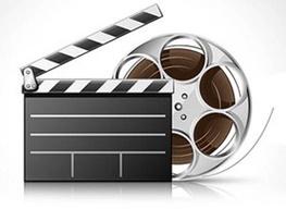 برپایی ماه سینما و فیلم ایران در بلغارستان