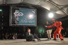 آخرین خبرها از جشنواره تئاتر فجر/ از «مستند پخش نشده میرزا» تا «املت با گوجه ایرانی»