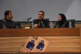 حجتالله ایوبی: دهه ۹۰، دوره تحول سینمای ایران است