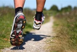 هر روز وقت ورزش ندارید؟ جمعهها برای سلامتیتان دوپینگ کنید!