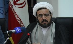 دادستان زنجان: هشت میلیون و پانصد هزار لیتر برداشت آب غیرمجاز فقط در یک دقیقه است