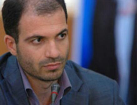 زنگ هشدار ورود مواد مخدر جدید به ایران