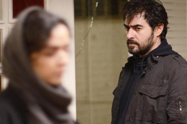 فیلم   رمزگشایی اصغر فرهادی از یکی از سکانسهای فیلم «فروشنده»