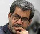 سیاست تهران در قبال واشنگتن