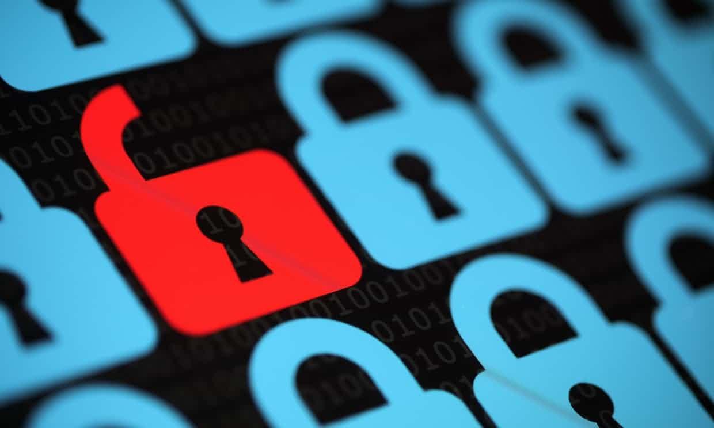 تمام شبکههای وای فای قابل هک شدند
