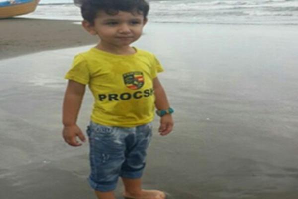 فیلم | روایت دادستان رشت از جزییات مرگ فجیع کودک گیلانی