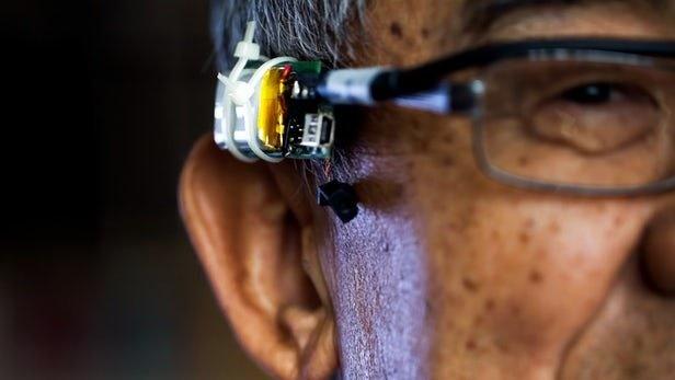 فناوری جدید برای جلوگیری از جعل صدا