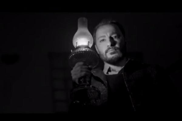 فیلم | تیزر جدید فیلم «خفهگى» با صداى مسعود صادقلو