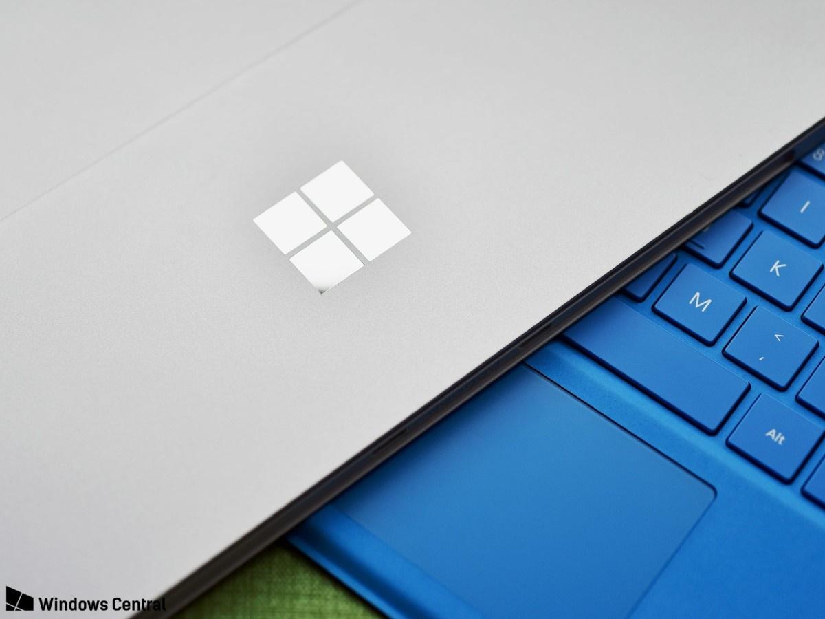 سیستم عامل مایکروسافت آندرومدا