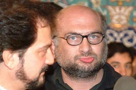فیلم | آقای دوربینی در ویدئویی جدید: از آقای قرائتی حلالیت میطلبم