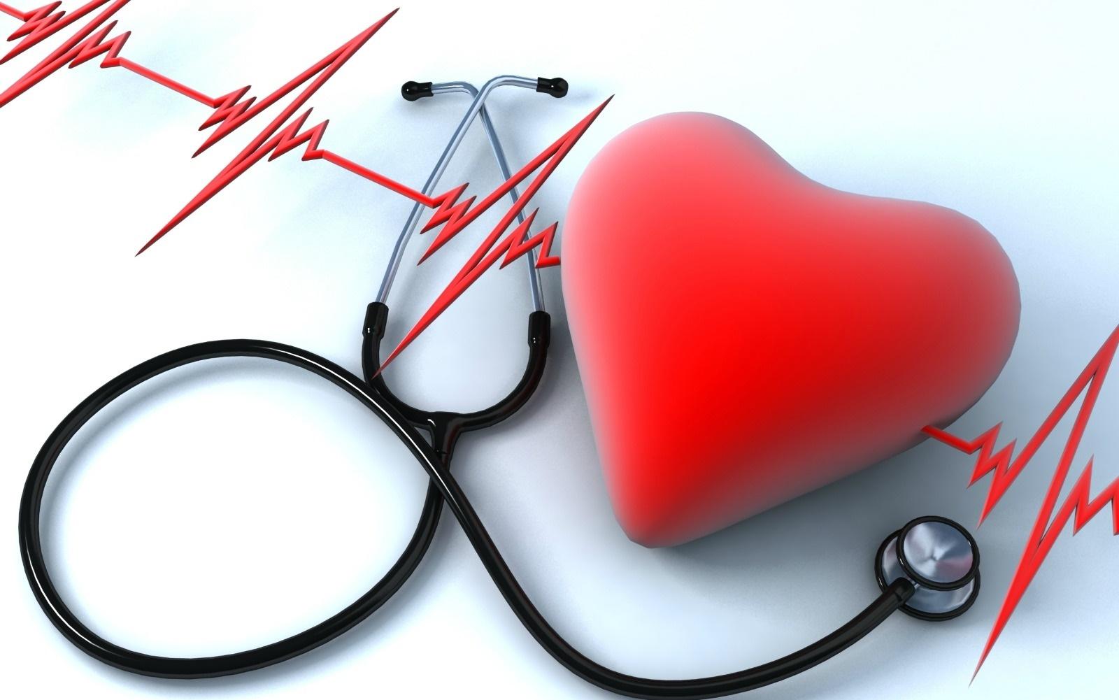 به زودی دیگر نیازی به تعویض باتری قلب نیست!