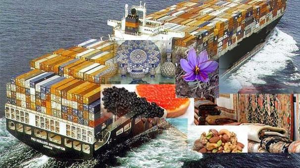 رونق صادرات غیرنفتی، چگونه؟