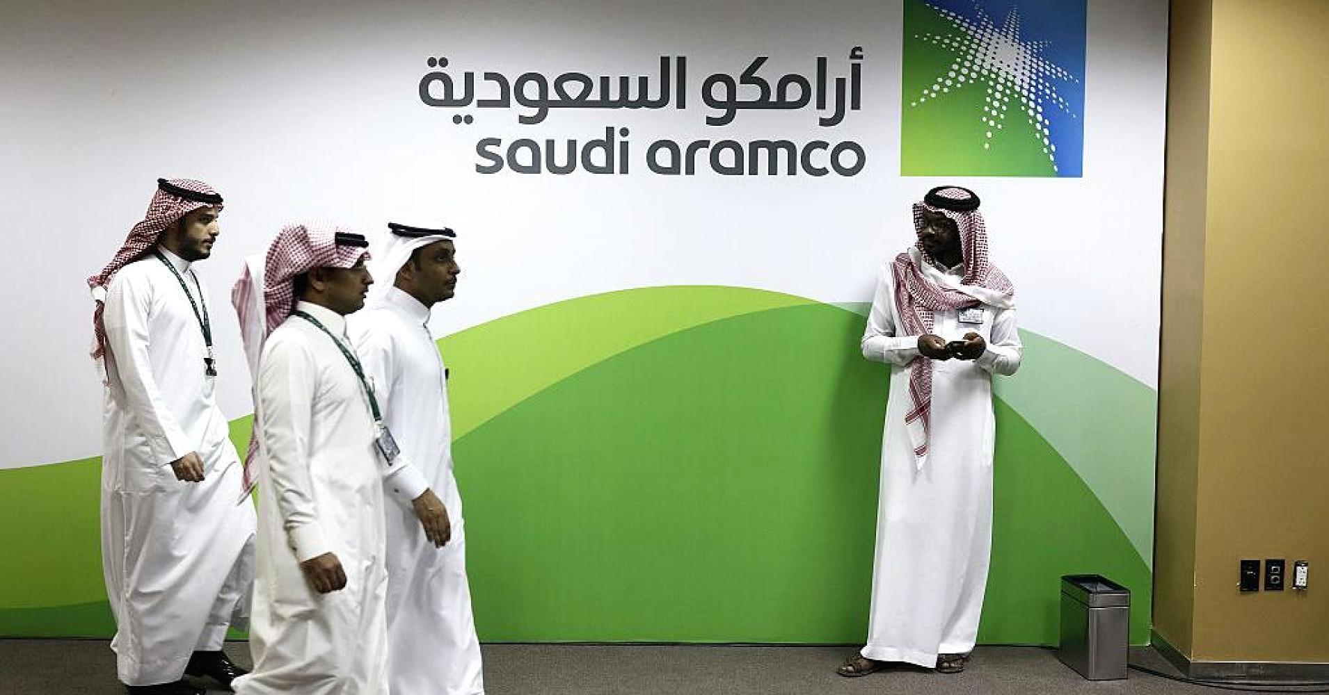 اقتصاد عربستانسعودی چگونه متحول خواهد شد؟