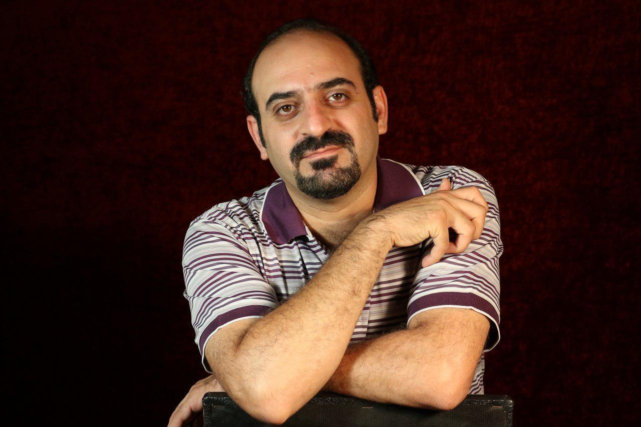 مشهدیعباس: مهمترین مسئله تئاتر کودک، درامی جذاب است