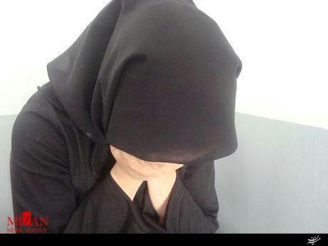 انهدام باند مدلینگ در زاهدان/ ۳ زن بازداشت شدند