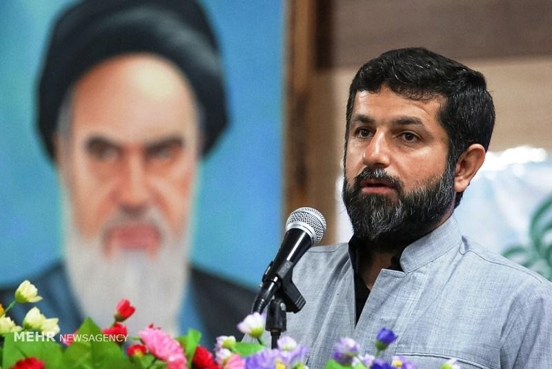 تاکید استاندار بر تسریع در روند ارسال گذرنامه به کنسولگری ها