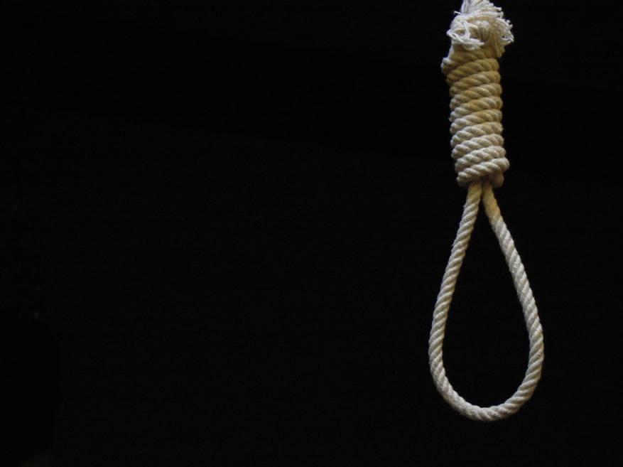 افزایش ۶۶ درصدی خودکشی در میان زنان ایرانی طی ۵ سال