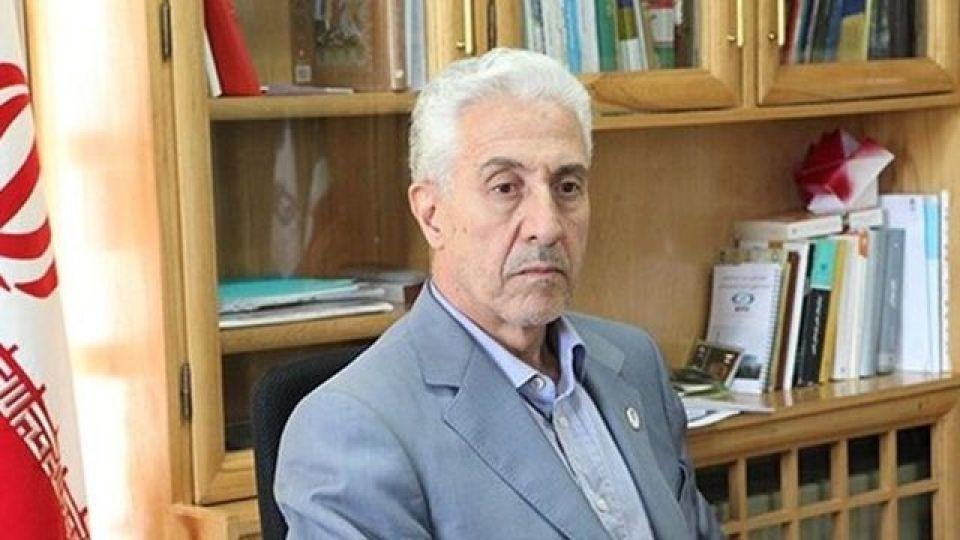 بیانیه دانشجویان همدانی در حمایت از وزیر پیشنهادی علوم