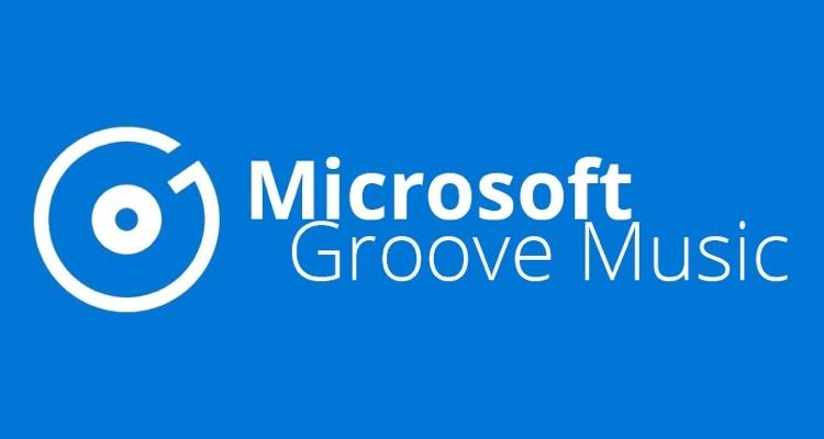 خاموش شدن سرویس موسیقی مایکروسافت گرو و مهاجرت کاربران به اسپاتیفای