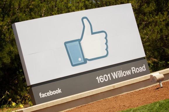 پستهای تخریبی روسی در فیسبوک برای ۱۲۶ میلیون آمریکایی