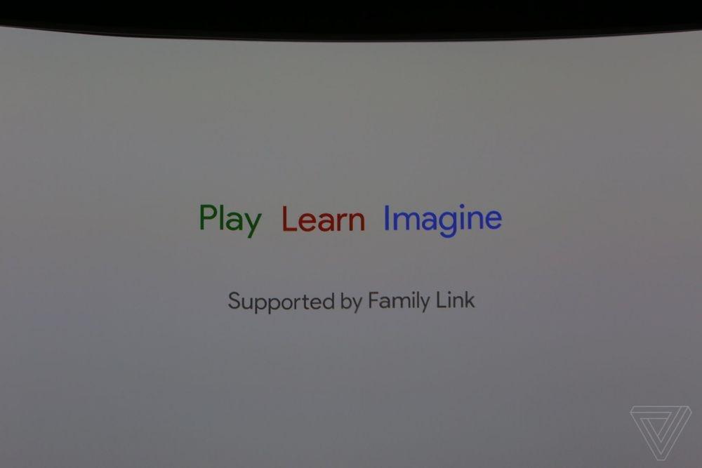 برگزیده تصویری مراسم رونمایی از گوگل هوم مینی رقیب اکو دات آمازون