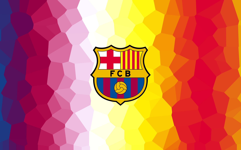 یک بارسلونایی کرونا گرفت