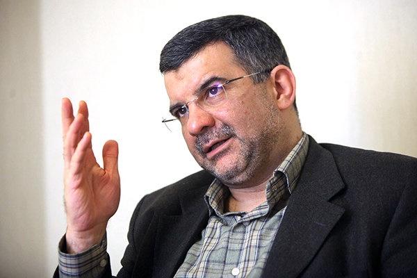 فیلم | علت مرگ سالانه ۵۵۰۰۰ نفر در ایران چیست؟