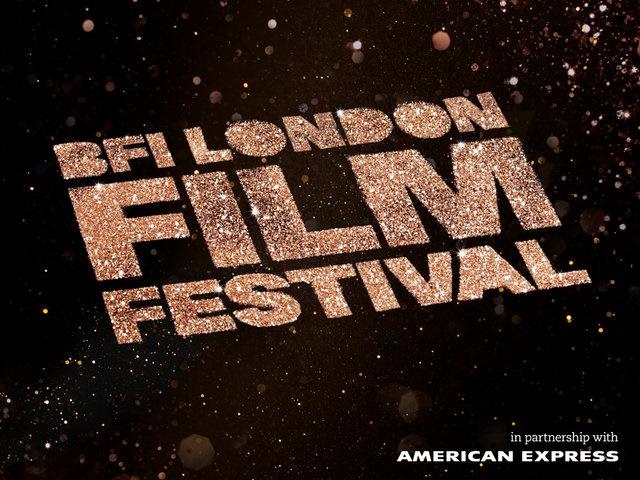 اعلام تاریخ نمایش ۲ فیلم ایرانی در جشنواره لندن
